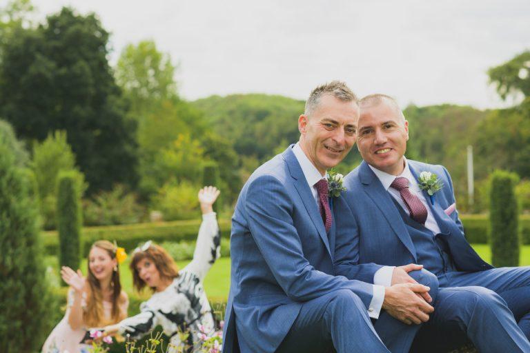 Tortworth_Court_Same_Sex_Wedding_18