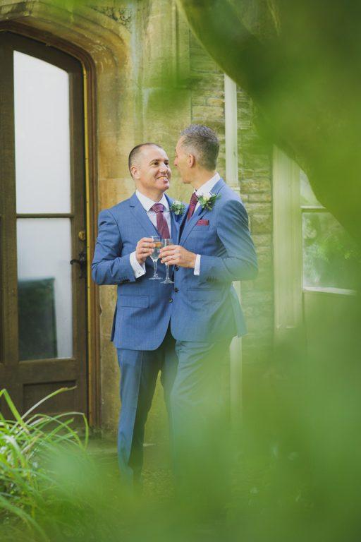 Tortworth_Court_Same_Sex_Wedding_21