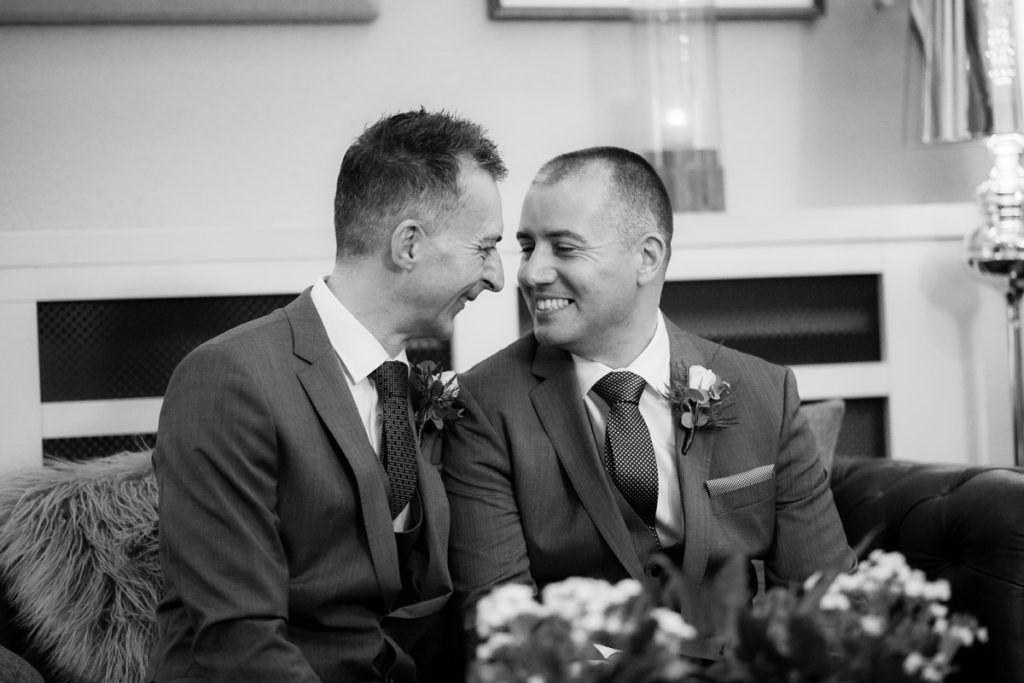 Tortworth_Court_Same_Sex_Wedding_3
