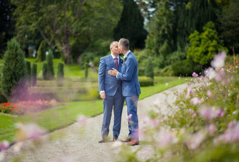 Tortworth_Court_Same_Sex_Wedding_5