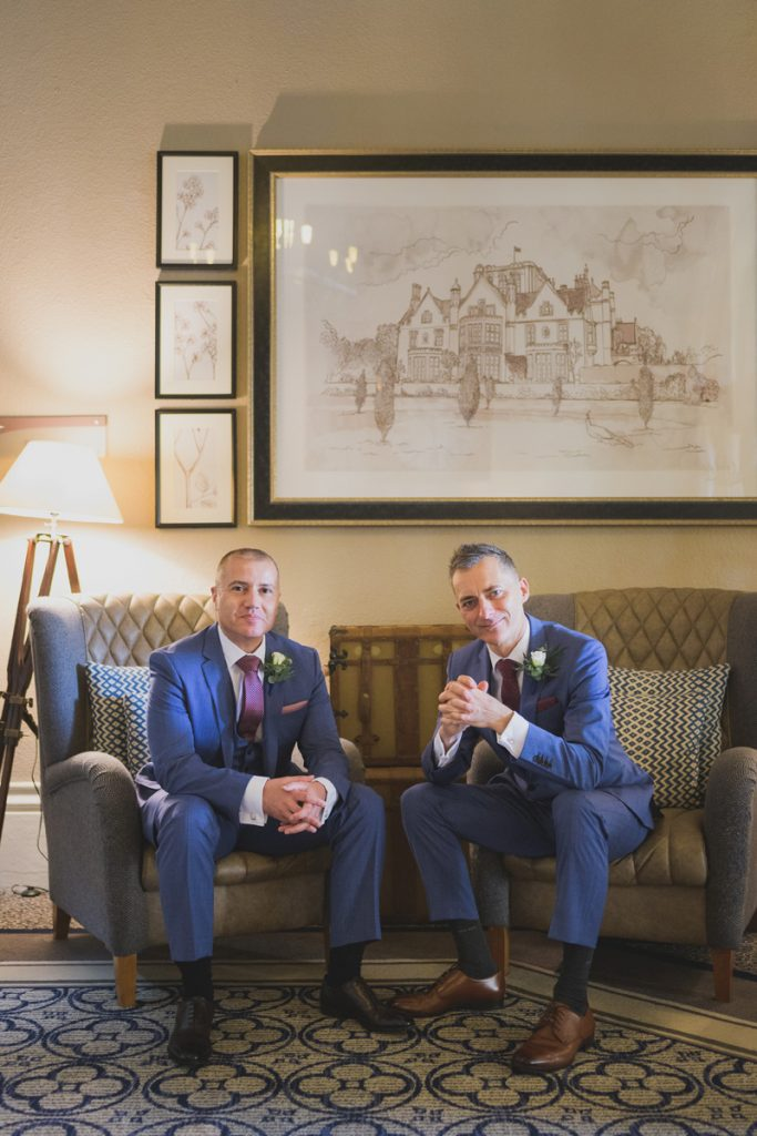 Tortworth_Court_Same_Sex_Wedding_7
