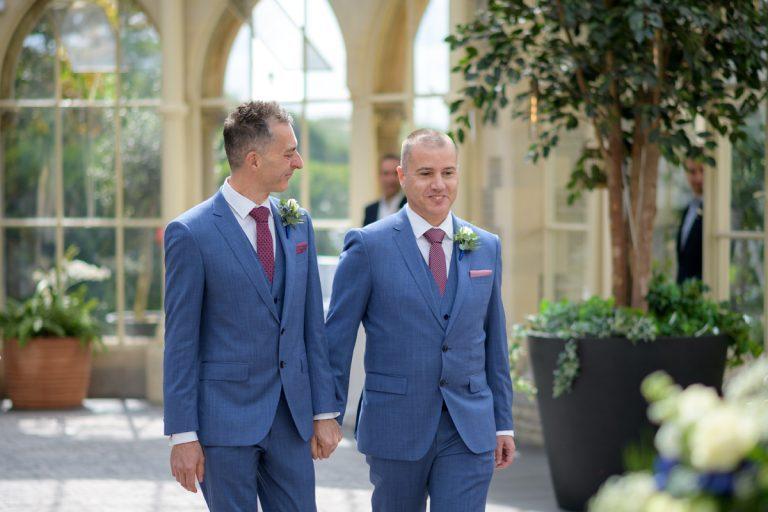 Tortworth_Court_Same_Sex_Wedding_9