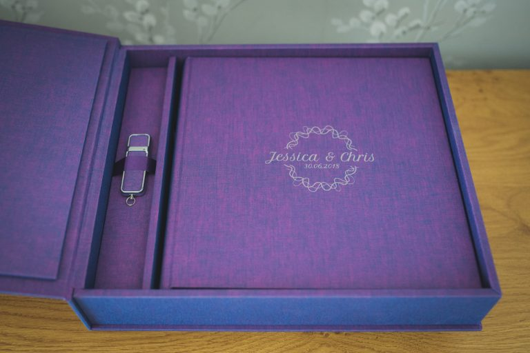 Wedding_Album_Box_Set_Duo_H9_03