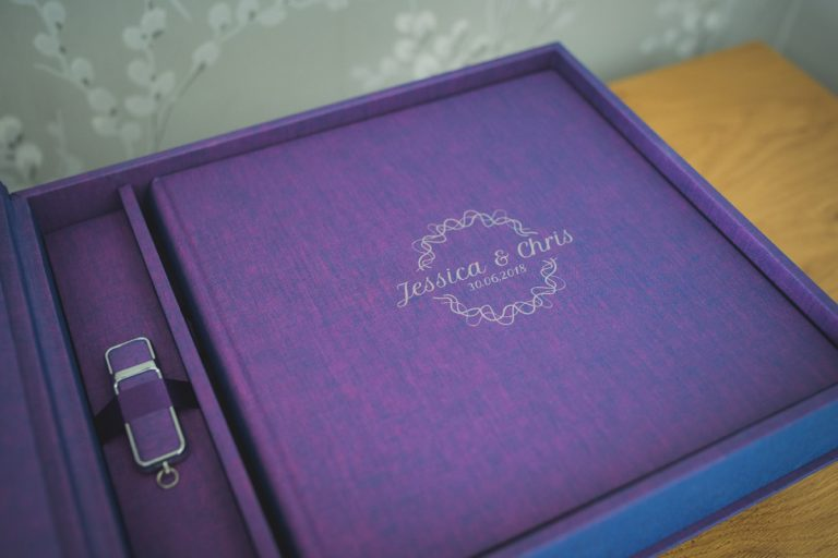 Wedding_Album_Box_Set_Duo_H9_04