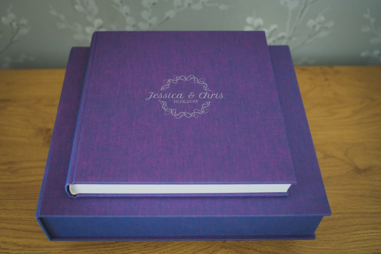 Wedding_Album_Box_Set_Duo_H9_05