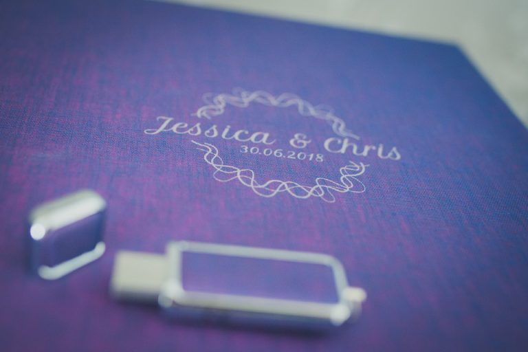 Wedding_Album_Box_Set_Duo_H9_08