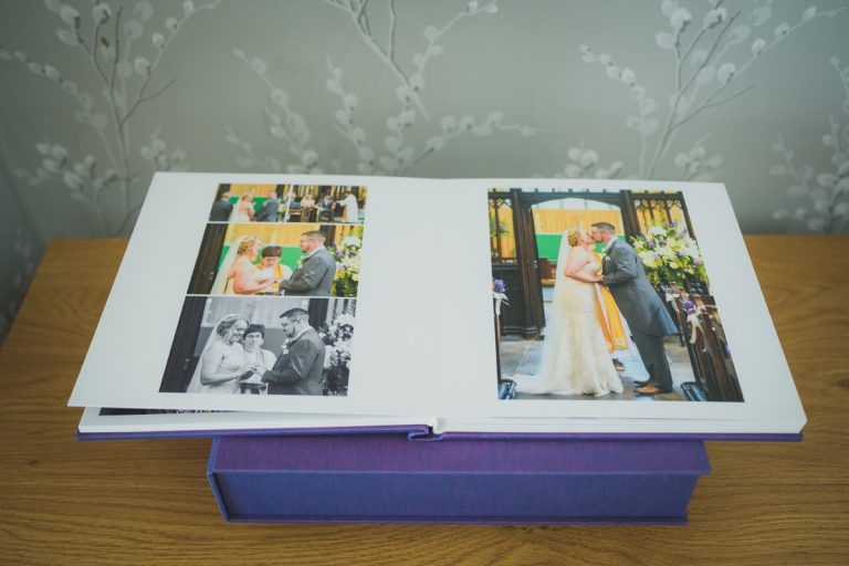 Wedding_Album_Box_Set_Duo_H9_09