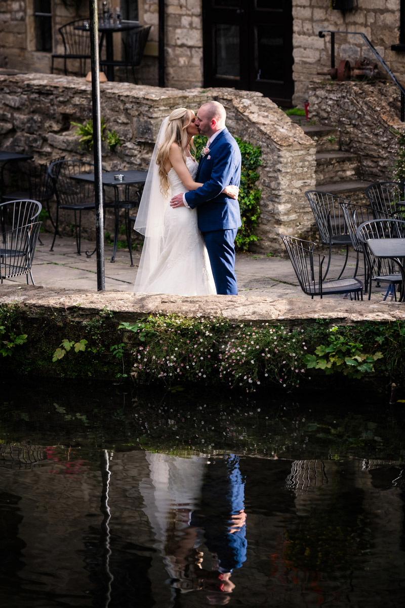 Wedding Photography Egypt Mill Hotel