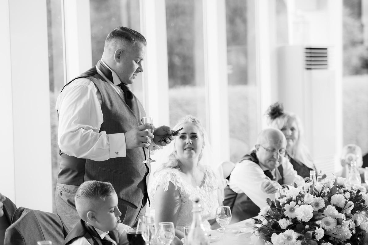 Wedding Photography Bristol Eastwood Park