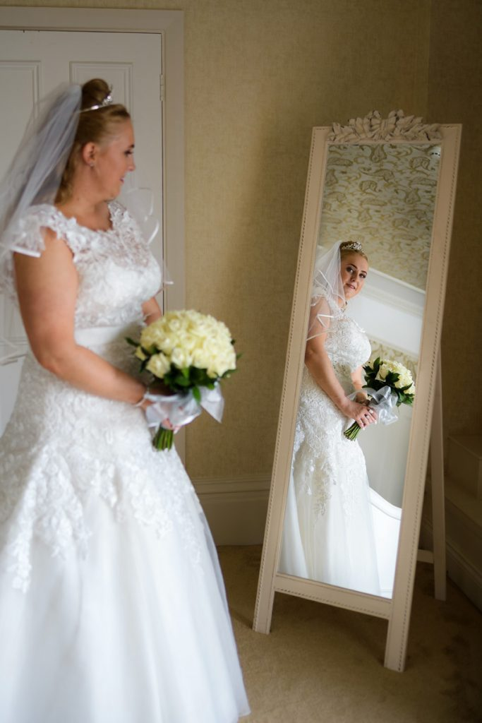 wedding_photographer_eastwood_park_8