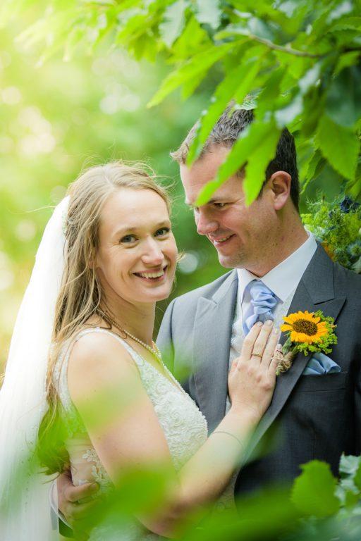 wedding_photographer_frenchay_village_hall_12