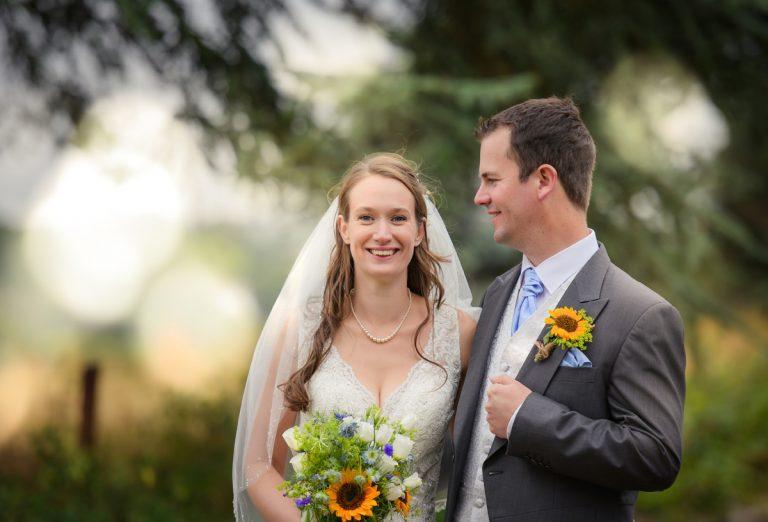 wedding_photographer_frenchay_village_hall_14