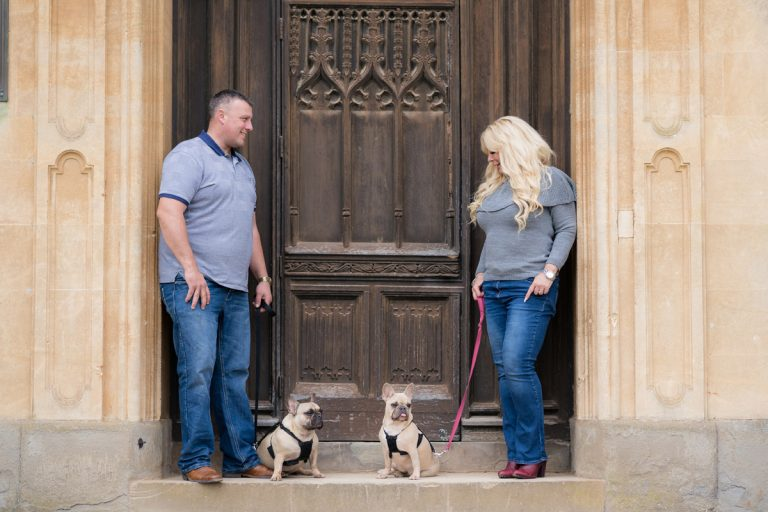 Pre-Wedding_Shoot_Ashton_Court_Bristol_10