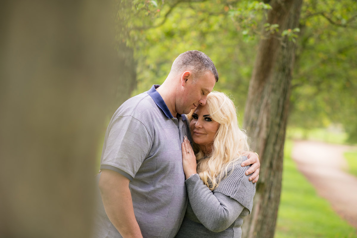 Wedding Photographer Bristol
