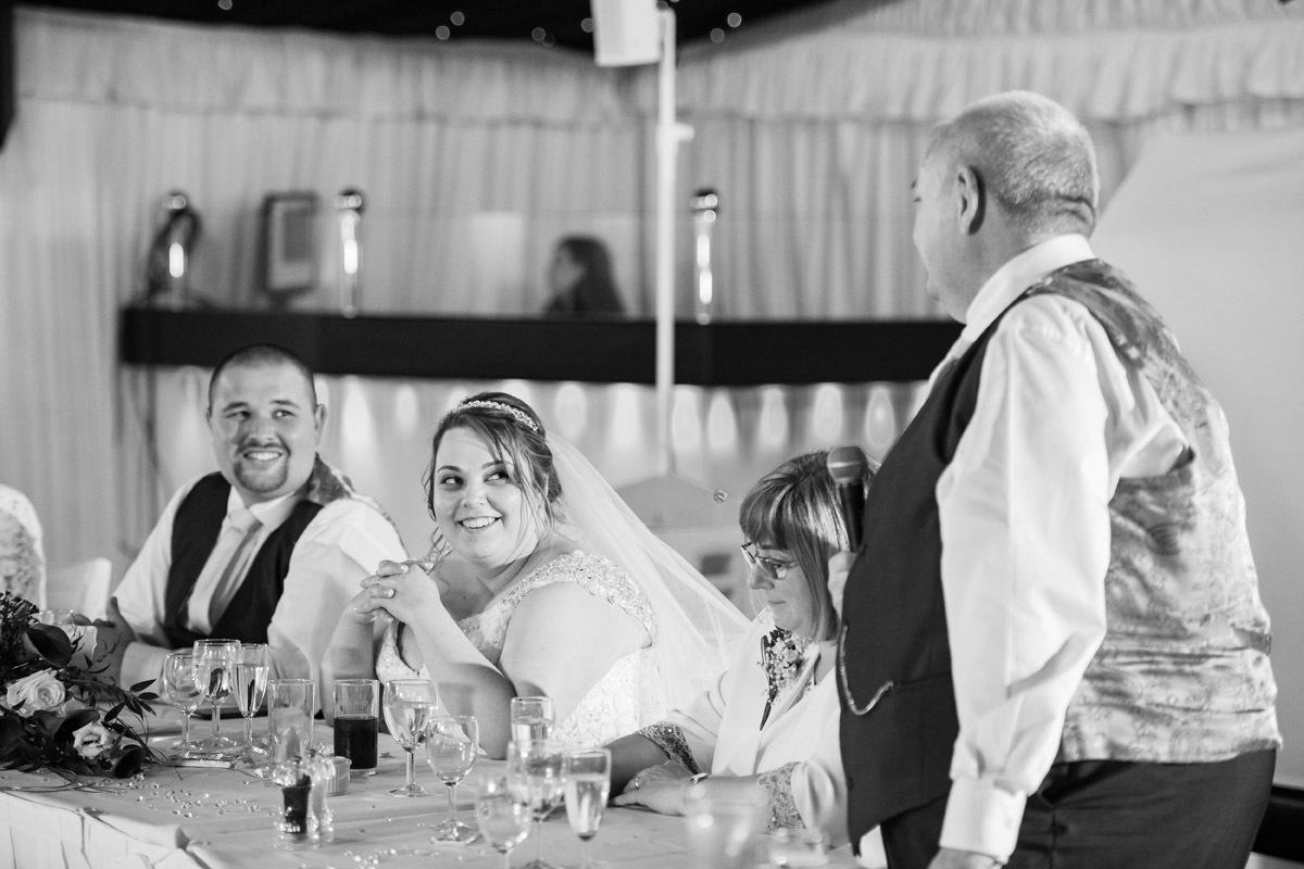 Rookery Manor Wedding Photographer Bristol