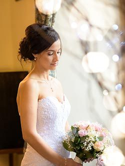 Wedding Photography Packages Bristol