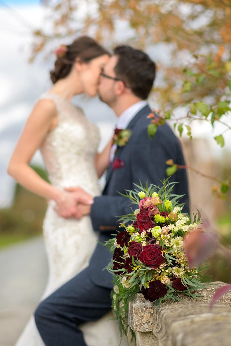Wedding Photography Bristol