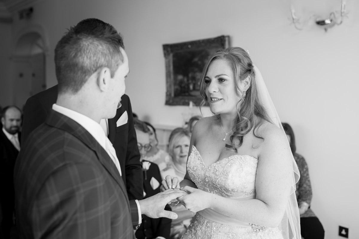 Wedding Photographers Bristol