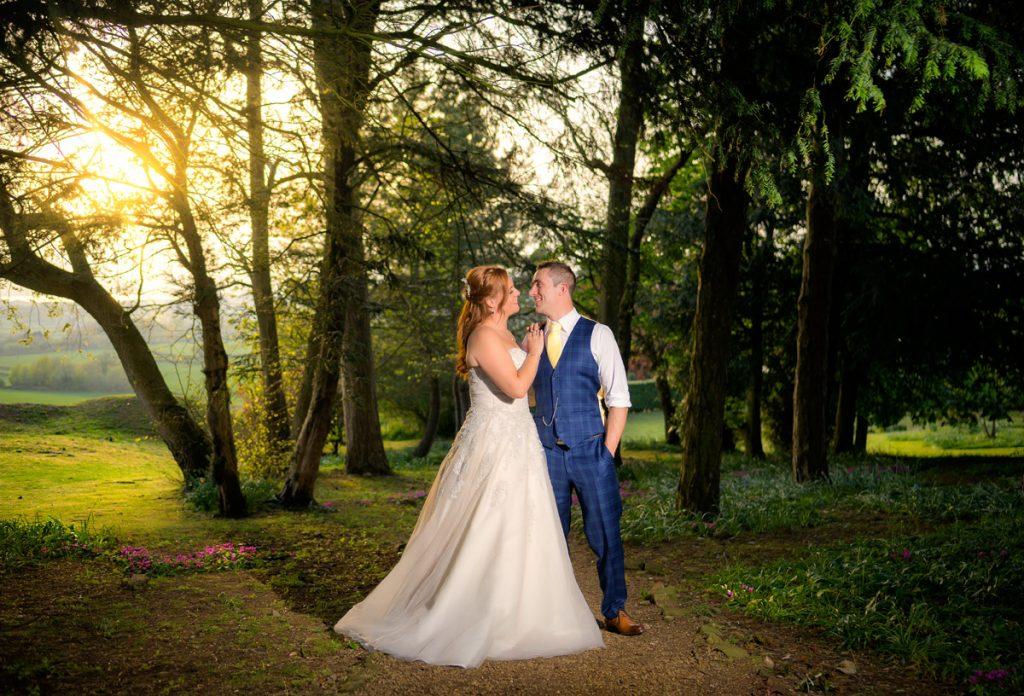 Old_Down_Manor_Wedding_Photographer_Bristol-36