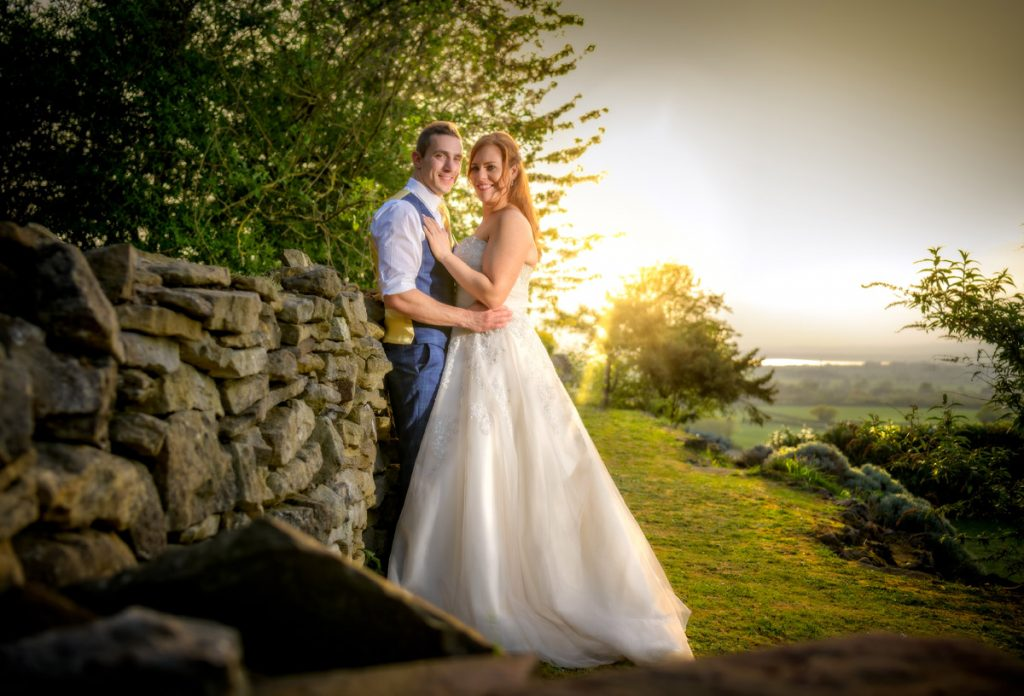 Old_Down_Manor_Wedding_Photographer_Bristol-39