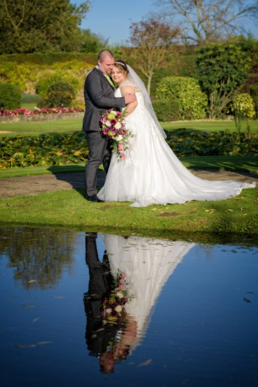 Rookery_Manor_Wedding_Venue_Stewart_Clarke_10