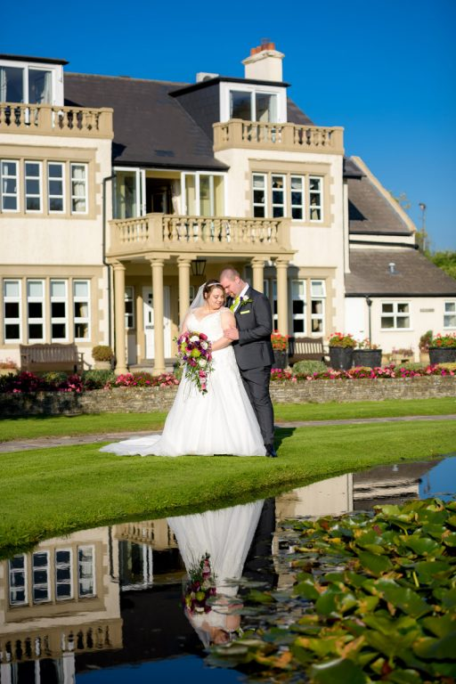 Rookery_Manor_Wedding_Venue_Stewart_Clarke_13