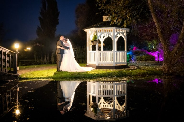 Rookery_Manor_Wedding_Venue_Stewart_Clarke_17