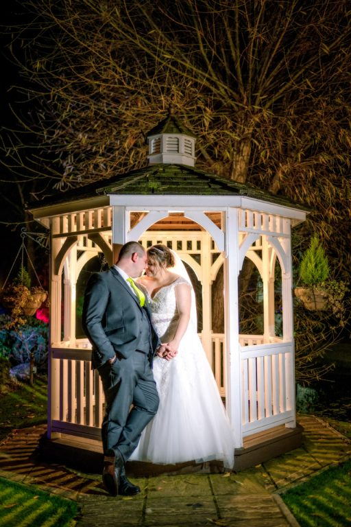 Rookery_Manor_Wedding_Venue_Stewart_Clarke_18
