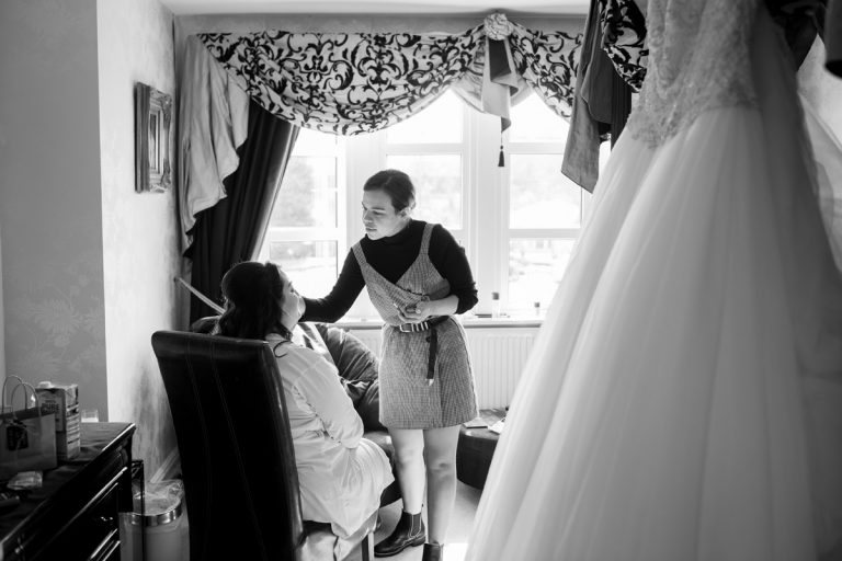 Rookery_Manor_Wedding_Venue_Stewart_Clarke_24