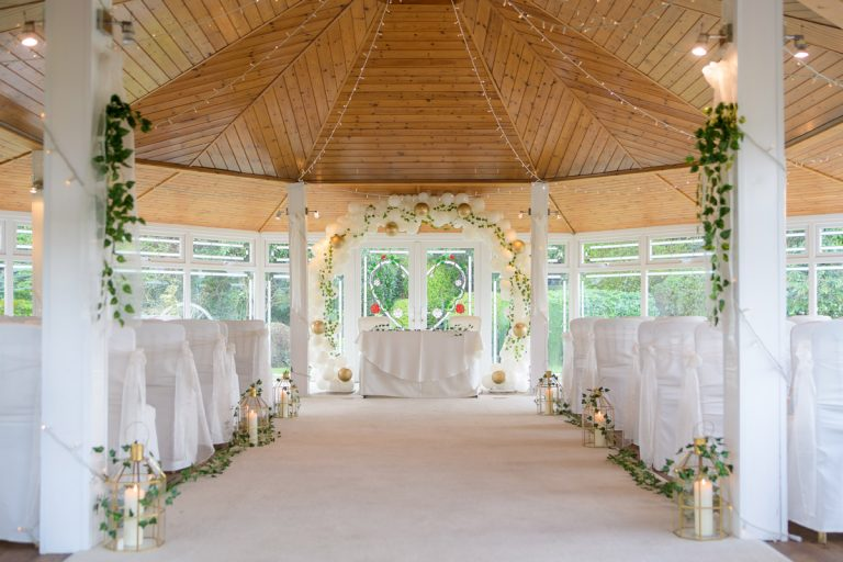 Rookery_Manor_Wedding_Venue_Stewart_Clarke_31