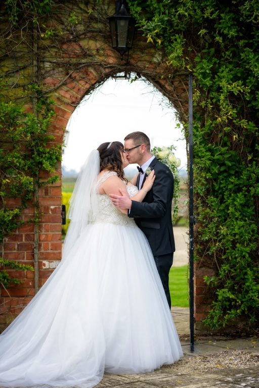 Rookery_Manor_Wedding_Venue_Stewart_Clarke_43