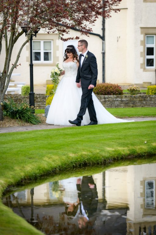 Rookery_Manor_Wedding_Venue_Stewart_Clarke_45