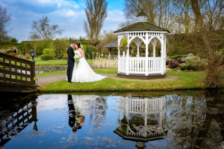 Rookery_Manor_Wedding_Venue_Stewart_Clarke_46