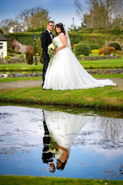Rookery_Manor_Wedding_Venue_Stewart_Clarke_47
