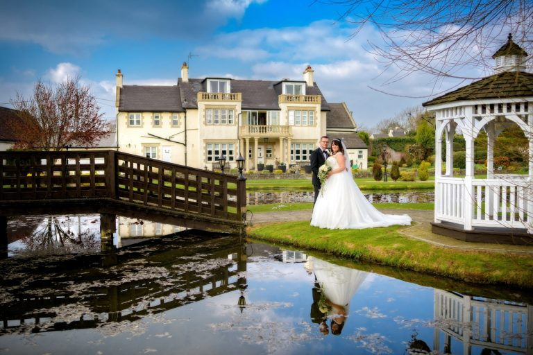 Rookery_Manor_Wedding_Venue_Stewart_Clarke_48