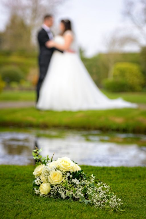 Rookery_Manor_Wedding_Venue_Stewart_Clarke_49