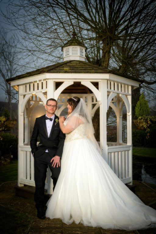 Rookery_Manor_Wedding_Venue_Stewart_Clarke_60