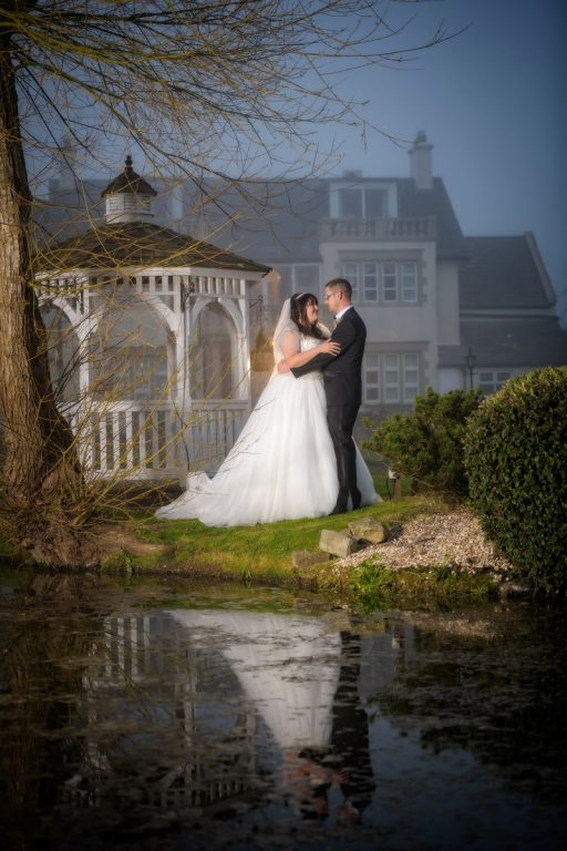 Rookery_Manor_Wedding_Venue_Stewart_Clarke_62
