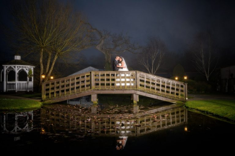Rookery_Manor_Wedding_Venue_Stewart_Clarke_66