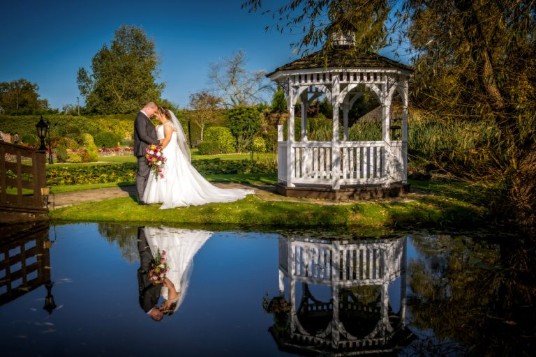 Rookery_Manor_Wedding_Venue_Stewart_Clarke_9