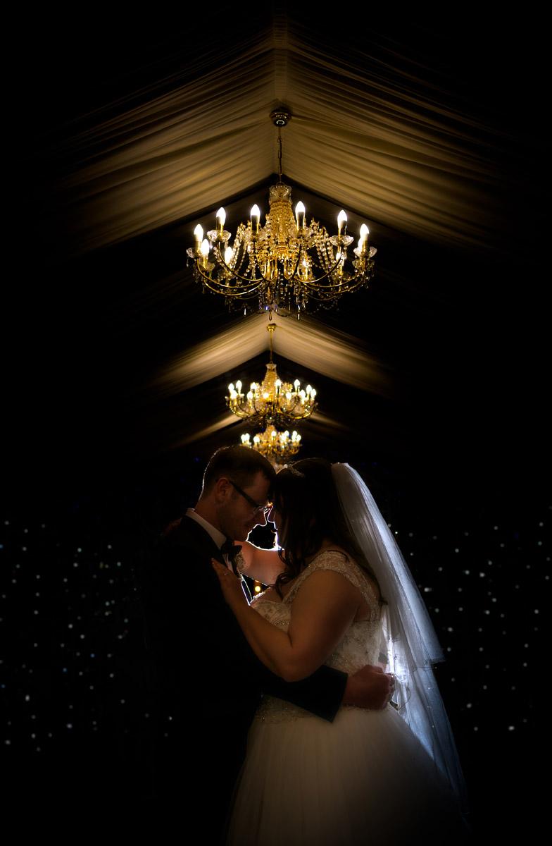 Wedding Photographer Rookery Manor