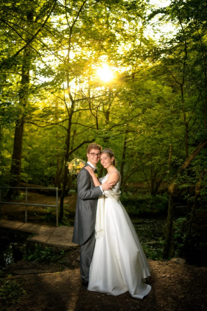 bristol_wedding_photographer_creative_10