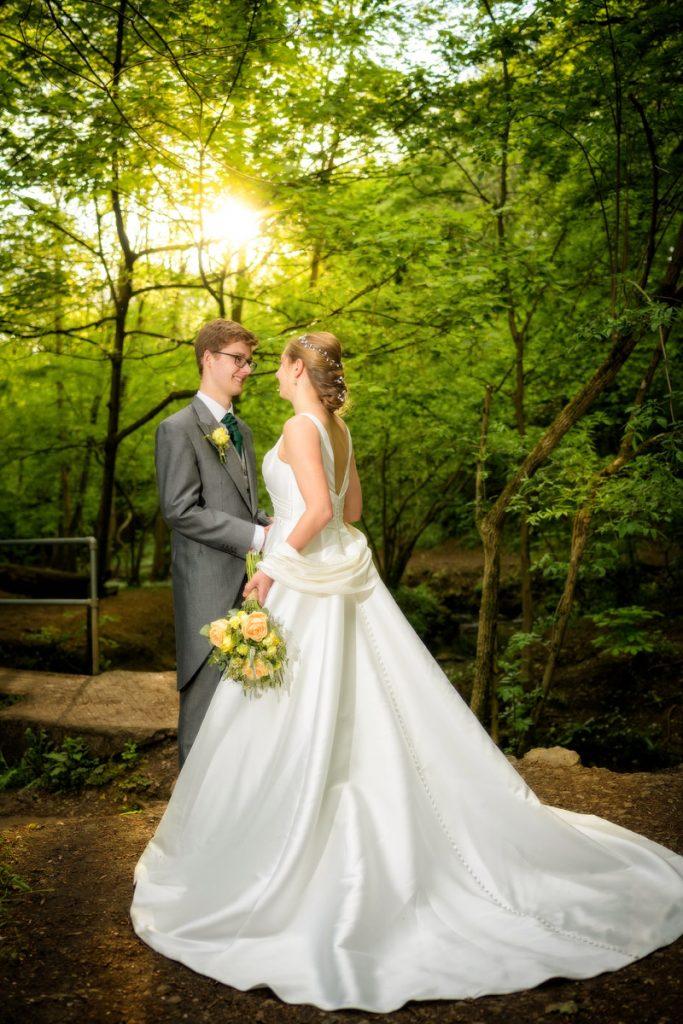 bristol_wedding_photographer_creative_12