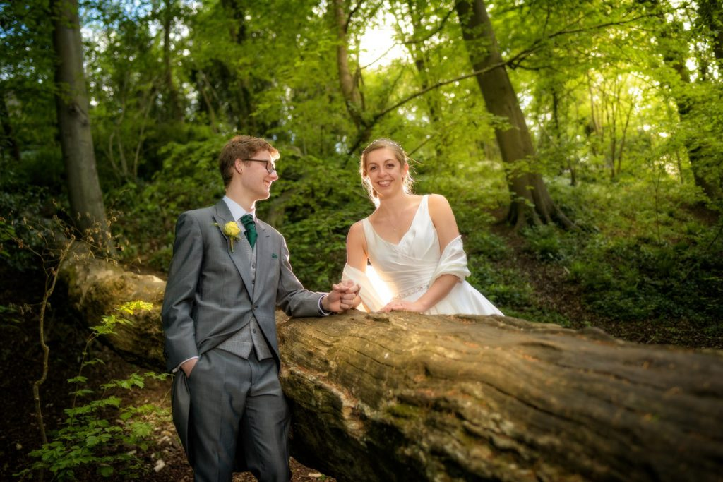 bristol_wedding_photographer_creative_15