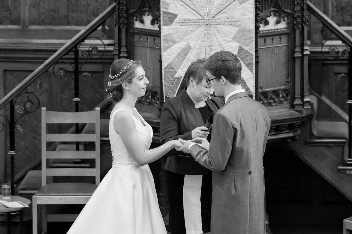 Wedding Photographers Bristol Wedding Photographer Bristol Horfield Baptist Church