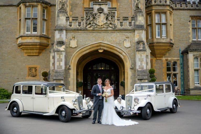 bristol_wedding_photographer_tortworth_court_1