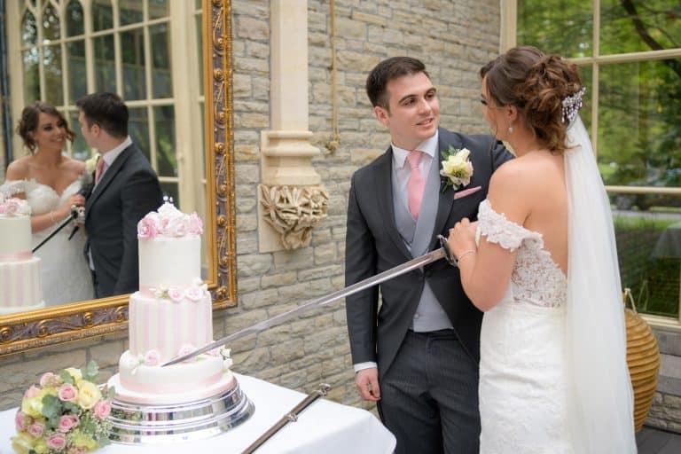 bristol_wedding_photographer_tortworth_court_10
