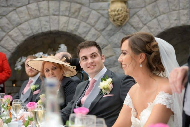 bristol_wedding_photographer_tortworth_court_11