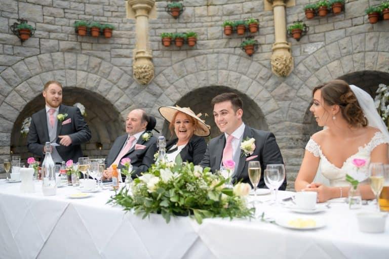 bristol_wedding_photographer_tortworth_court_12