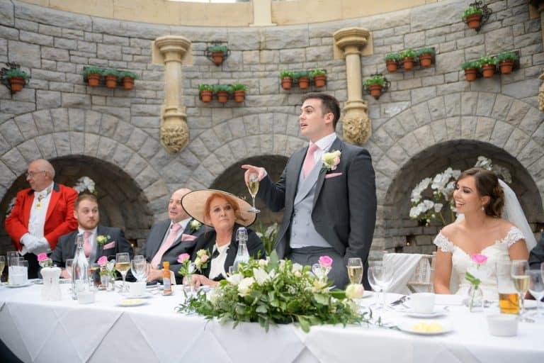 bristol_wedding_photographer_tortworth_court_13